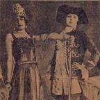 1924 early-fashion