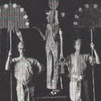 1925 - Students1