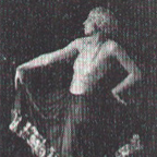 1925 - Students2