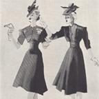 1940 Illustration