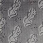 1945 Textile Design