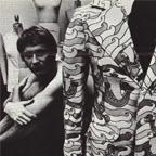 1972 Students