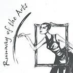 1998 Show - Runway of the Arts