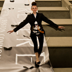 2012 Revere Catwalk