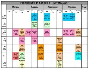 fd-spr17-schedule-010517
