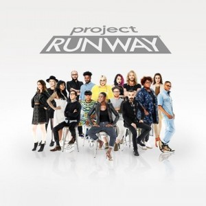 project-runway-season-15