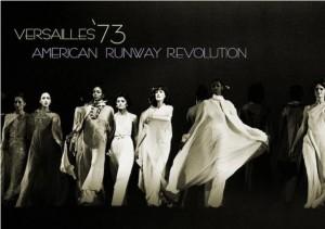 versailles-73
