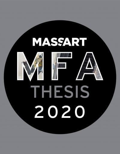"""<a href=""""https://blogs.massart.edu/mfathesis2020/jen-mawson-photography/""""><b>Jen Mawson</b></br>MFA Thesis 2020</a>"""