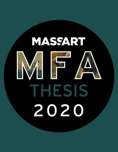 "<a href=""https://blogs.massart.edu/mfathesis2020/li-wang-2d/""><b>Li Wang</b></br>MFA Thesis 2020</a>"