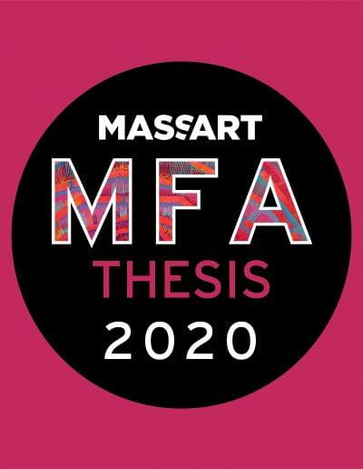"<a href=""https://blogs.massart.edu/mfathesis2020/neetu-singhal-2d/""><b>Neetu Singhal</b></br>MFA Thesis 2020</a>"