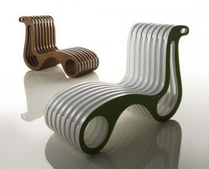 furniture-design-chair-with-x2chair-eco-furniture-design-by-caporaso-studio
