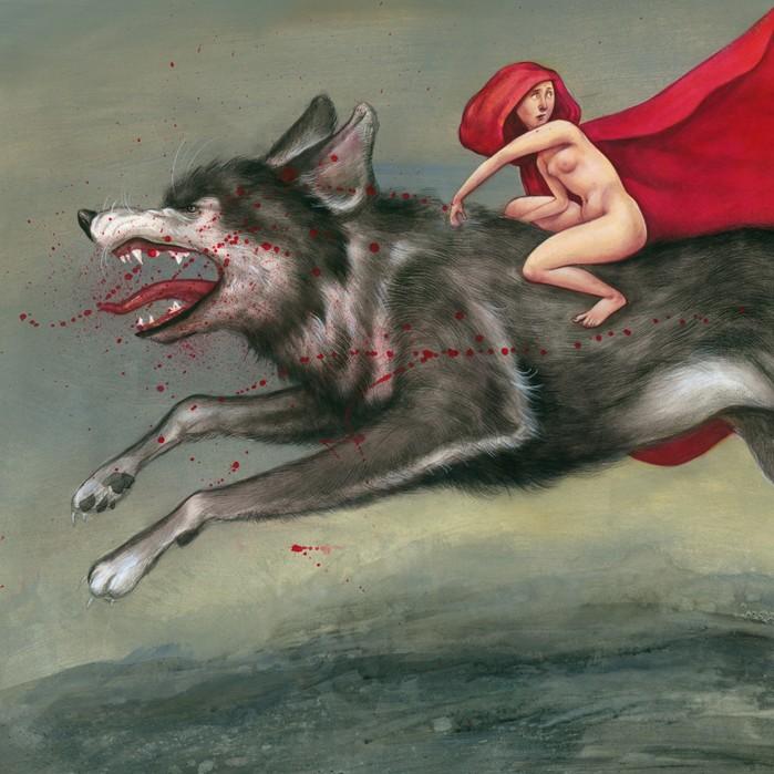 18.-Red-Riding-Hood-e1355696263548