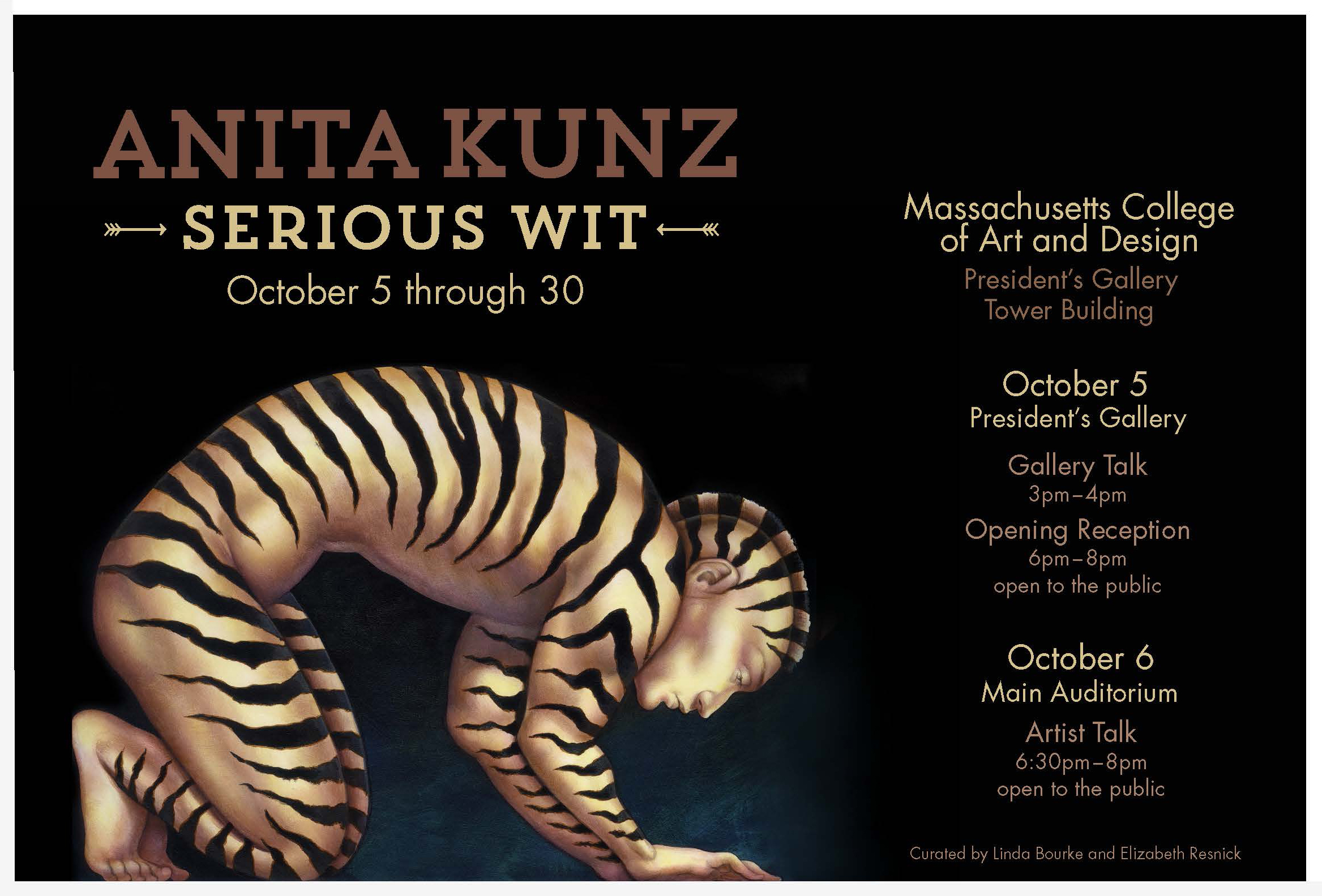 Anita Kunz flyer_final