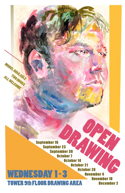opendrawingFall2015