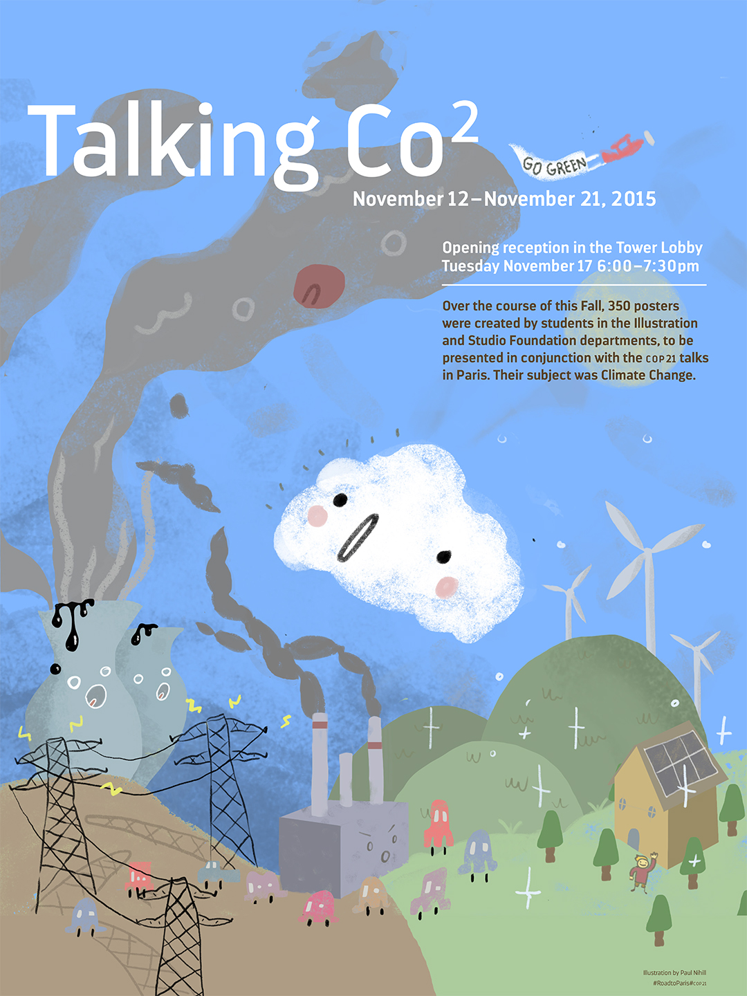 revTalkingCO2poster_small