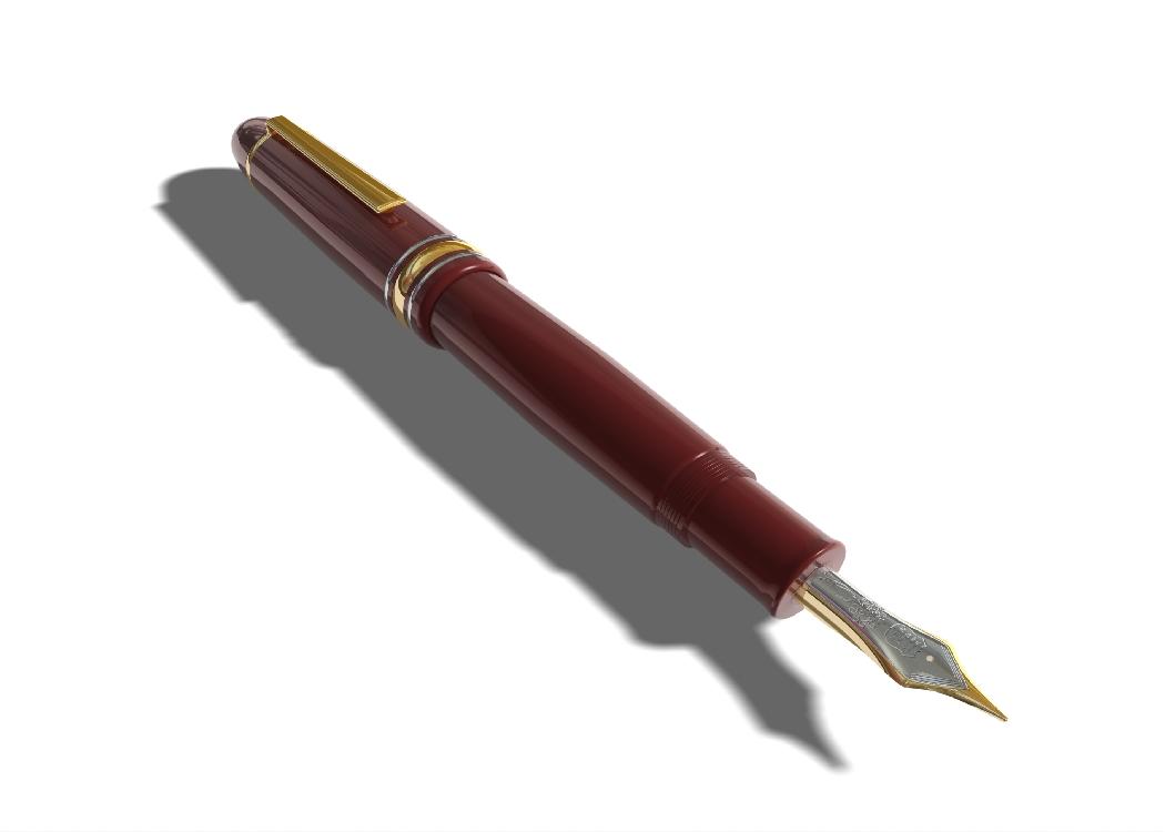 Admission essay writing 10 steps