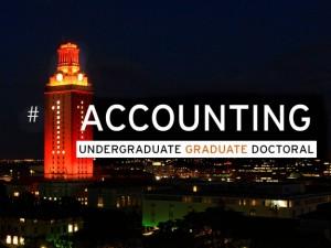 mct-ranking-par-accounting-4x3_0-625x469