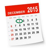 Dec 2015