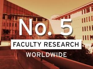160229-faculty-ranking-4x3_1-625x469