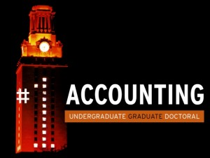 160825-par-accounting-ranking_1-625x469