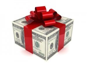 money-gift-300