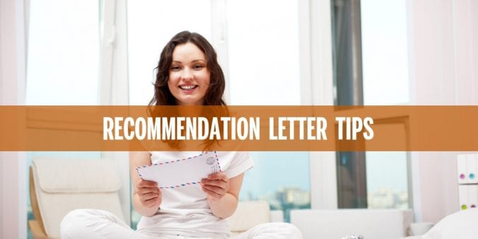 application tips  u2013 mpa admissions blog