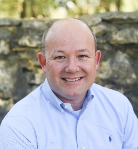 Stephen Smith, MPA Senior Director