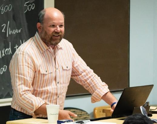 Steve Smith Data Analytics