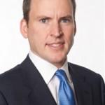 John Honts Headshot