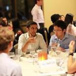 Company Dinner 2013