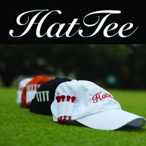 HatTee_logo