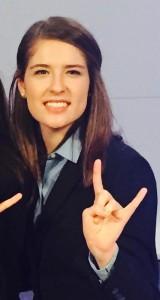 Bethany Rolan