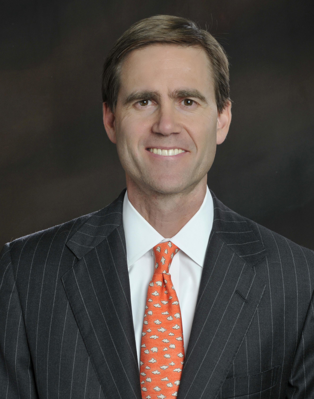 <b>John Ward</b>, BHP '88, is a Managing Director at Accenture . - JohnWard-1t89k7t