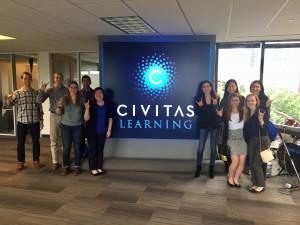startup-trip-2016-civitas