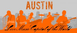 austin city music header
