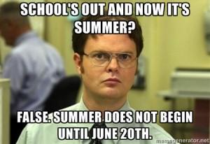 Dwight_Mem