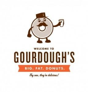 ps_gourdoughs1-470x491