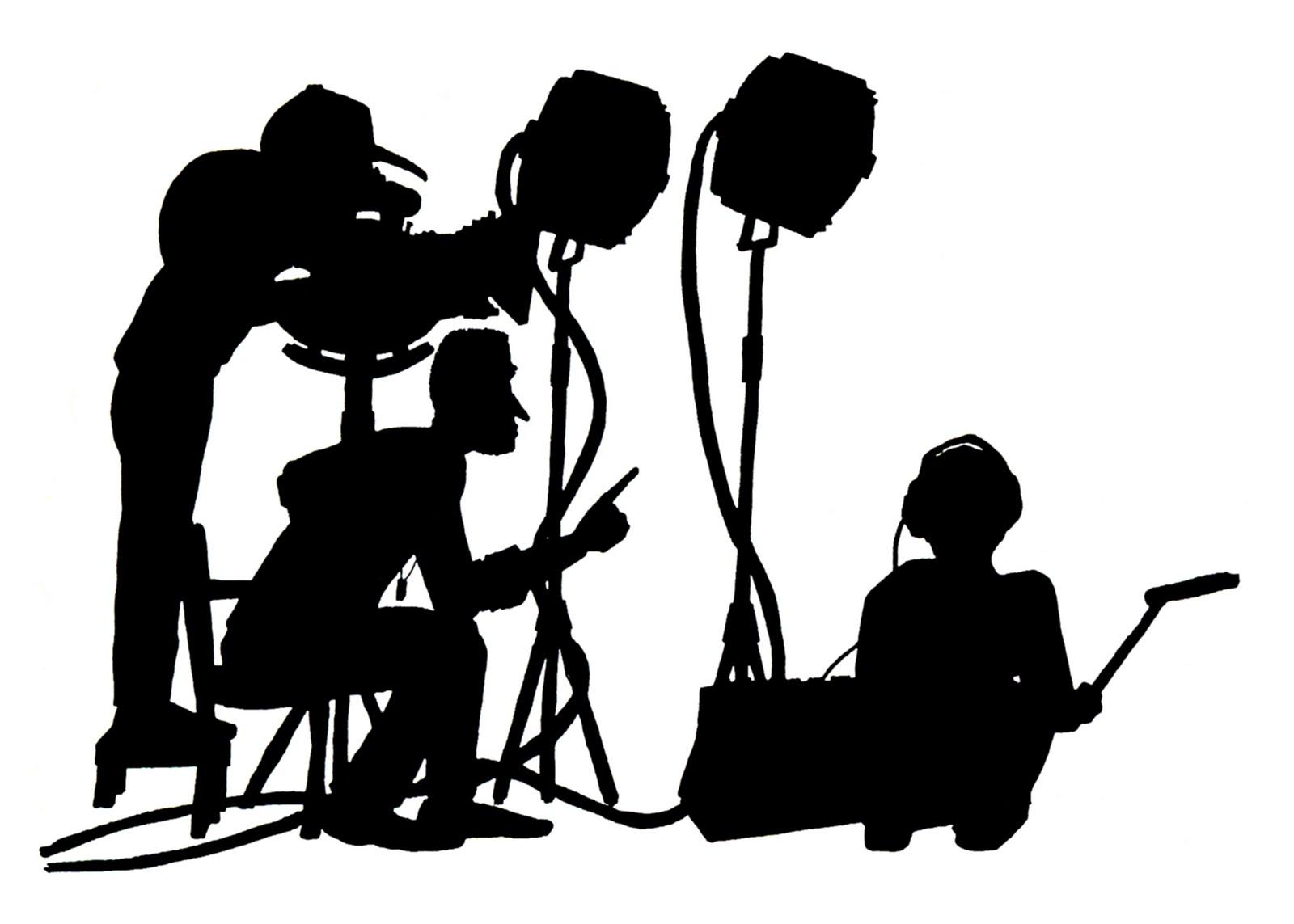 movie crew