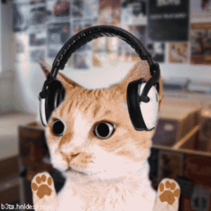 podcast_cat