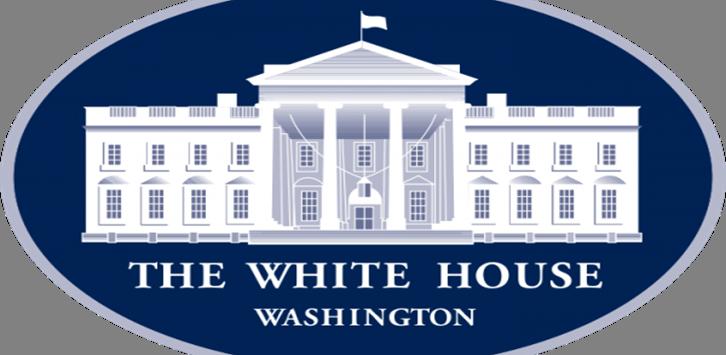 White house internship essay questions