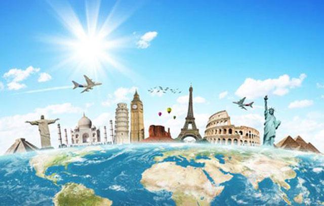 2014 safe holiday season travel 2014 12 08t15 32 10 00 00 student news