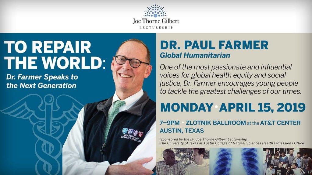 JTG_Paul Farmer