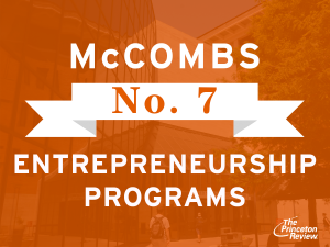 RANKINGS_McCombs_PR_entrepreneurship_programs_no_7_4x3_0-300x225