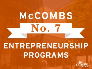 RANKINGS_McCombs_PR_entrepreneurship_programs_no_7_4x3_0-300x225