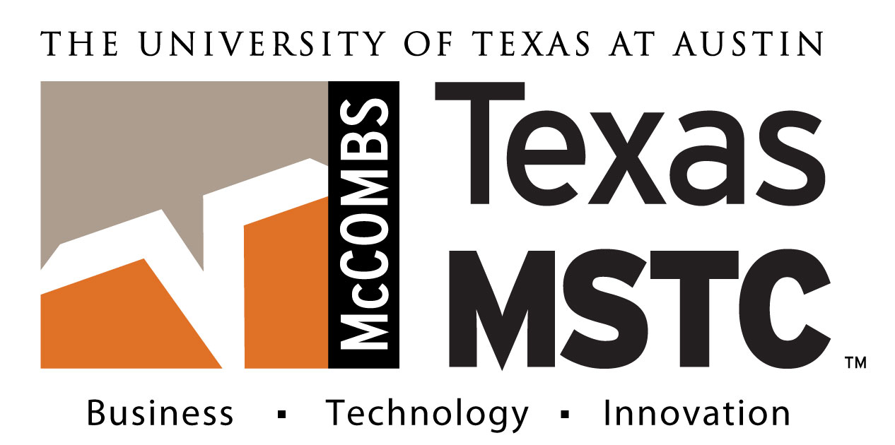 Texas MSTC Program