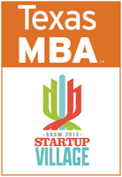 Texas MBA at SXSW