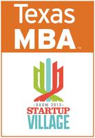 Texas MBA at SXSW