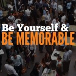 Be yourself and be memorable - tips from Texas MBA admissions officers