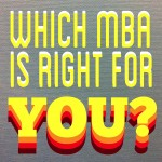 Professional or Executive: Which MBA Is Right For You?