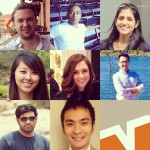 A Global Community: Meet Our MBAs From Around The World